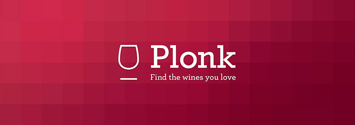 Plonk app by Signal Noise